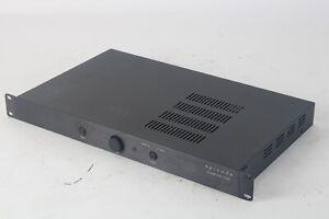 Episode EA-AMP-SUB-1D-500 Numérique Caisson de Basses Amplificateur