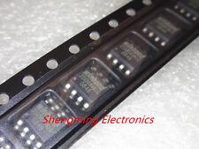 10PCS W25X80AVSNIG 25X80AVNIG 25X80 SOP-8 FLASH IC original WINBOND