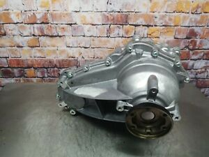 Mercedes Benz Verteilergetriebe 2512802900  ML320CDI GLE350  ML350CDI NEU!