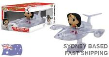 Wonder Woman Figurine Funko TV, Movie & Video Game Action Figures