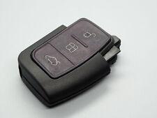 Klapp Schlüssel Gehäuse Tastengehäuse für Ford Focus Mondeo C Max Galaxy Kuga
