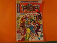 1980 PEP(ARCHIE) NO. 362 COMIC