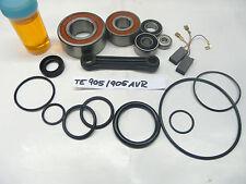 Hilti TE 905, 905 AVR Kit riparazione, usura sottoinsieme + comprimere!!!