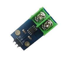 5pcs 20A ACS712ELCTR Range Hall Current Sensor Module
