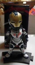 Iron Legion Avengers Age of Ultron Kids Nations Sci-Fi Series #5 030118DBT