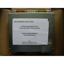 RFI Filter Roxburgh SF1173A