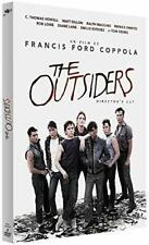 DVD et Blu-ray italiens en édition limitée