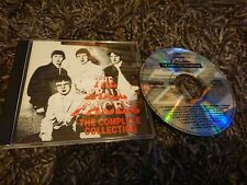 The Small Faces - The Complete Collection (CD, 1990)