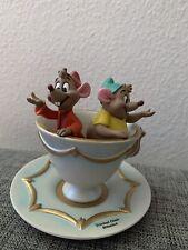 Disney Schmuckständer Jacques Und Karli von Cinderella