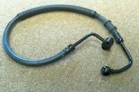 New TGB  Laser R9 150cc  Scooter Oil Cooler Outlet Hose Assembly 427016
