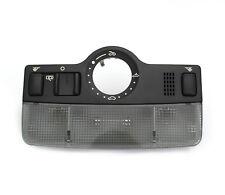 VW Golf IV 4 Innenleuchte Innenlampe Leseleuchte schwarz 1J0947106 71N