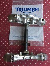 Triumph Thunderbird Sport 900 Mk1/Mk2 Yokes T2040860/T2042843