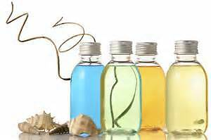 fragranceoilgallery