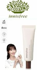 Innisfree Cushion Primer (25ml) sebum control effect for perfect makeup