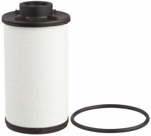 Auto Trans Filter Kit Pronto F-309