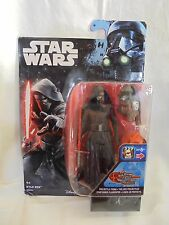 Star Wars - The Force Awakens - Kylo Ren (Rogue One Packaging)