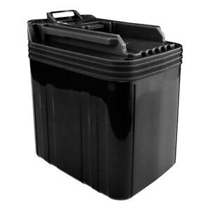 Makita Replacement Battery 24V 3.0AH 193130-5 2417 2420 2430 by Banshee
