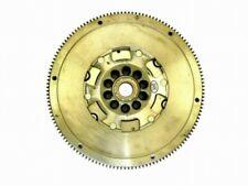 Flywheel 167172 Rhinopac