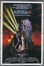 KRULL (1983) 1369