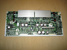 HITACHI ZSUS BOARD ND60200-0041 FOR MODEL 42HDS69