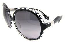 Emilio Pucci Luxury Sunglasses EP500 SR Rare Limited Editon Designer Accessory
