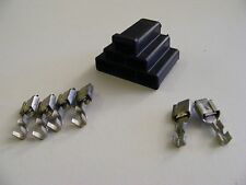 Vintage Polaris Ignition Switch Terminal Kit TX Colt Starfire ATX 2200019