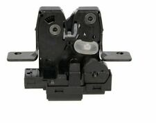 RENAULT CLIO III MEGANE II REAR TAILGATE LOCK ACTUATOR CENTRAL LOCKING LATCH NEW