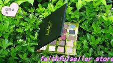 Tarte tarteist PRO Amazonian clay  Eyeshadow Palette palette 20 color Shadows