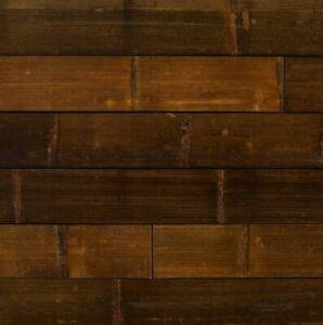 """3-1/4"""" Natural Skin Bamboo Flooring - EnviFloors.com (Sample)"""