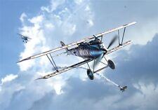 Encore Models 32004 Blue Max Pfalz 1/32 Scale Plastic Aircraft Model Kit