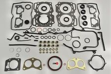 Subaru 2.5 SOHC Complete Full Gasket Set 1999-2009 See applications