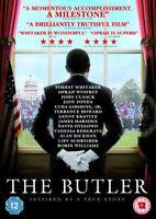 The Butler Nuevo DVD (EDV9760)