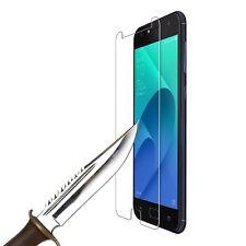 Pellicola in Vetro Temperato per Asus Zenfone 4 Selfie ZD553KL 9H 0,26mm