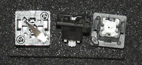 ACORN BBC MASTER REPLACEMENT KEYBOARD ACTUATOR - CHERRY MY