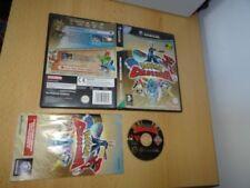 Videojuegos de rol nintendo Nintendo GameCube