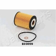 JAPANPARTS Oil Filter FO-ECO059