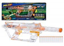 Nerf Laser Ops Pro Deltaburst. Brand