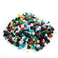 Attache de pare-chocs en plastique pratique pour les pièces automobiles