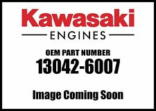 Kawasaki Engine FC540V Weight 13042-6007 New OEM