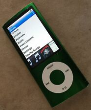 Apple iPod Nano 5th Generation Model A1320
