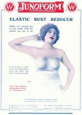 Public Domain Stock Photo 25000+ 2 Dvd Retro adverts poster Ads Clothes lingerie