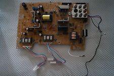 "PSU POWER SUPPLY BOARD CEG362A (3) NTSC/PAL FOR 19"" TOSHIBA 19DV555DB LCD TV"