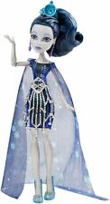 Monster High- Boo York - Elle Edee Puppe, CHW63