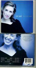 EDIE CAREY - Call Me Home - 2000 Accidental Poet