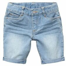 Target Cotton Shorts for Girls
