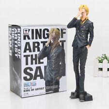 Figura One Piece Sanji 25cm