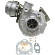 Turbolader mit Dichtungssatz Land Rover Freelander LN 2.0 TD4 4x4 Turbo Diesel