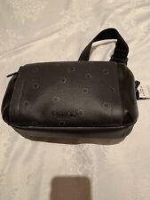 Coach Graham Men Utility Pack Sling Bag