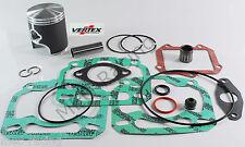 Aprilia RS 125 Rotax 122 alle BJ Vertex Kolben + Dichtsatz + Lager