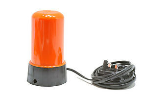 Darkroom AP Orange Safelight